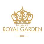 Dalaman Royal Garden