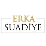 Erka Suadiye